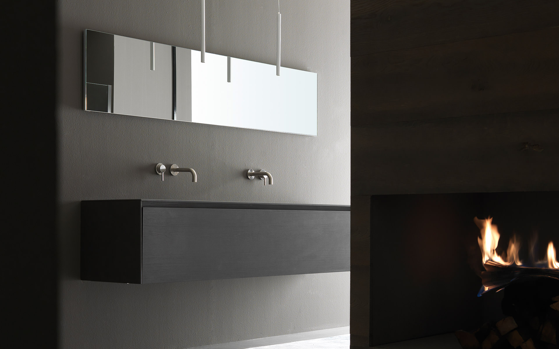 bhv salle de bain accessoires excellent prsenter le corner bhv with bhv salle de bain. Black Bedroom Furniture Sets. Home Design Ideas